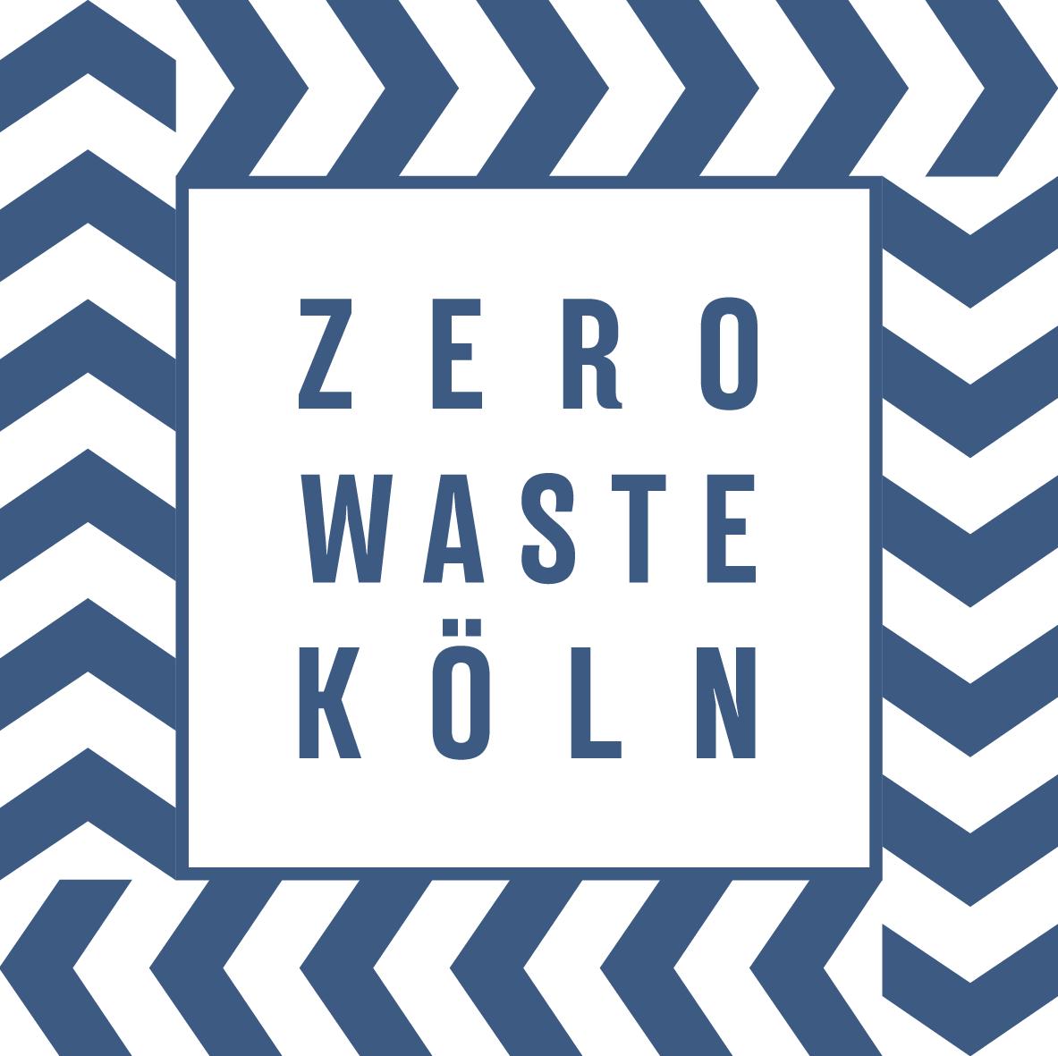 Zero Waste Köln