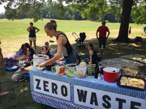 zerowasteköln picknick