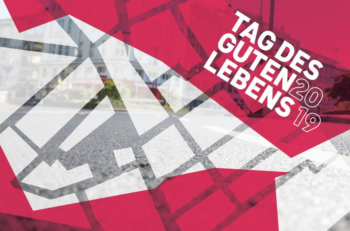Tag Des Guten Lebens Köln Sülz